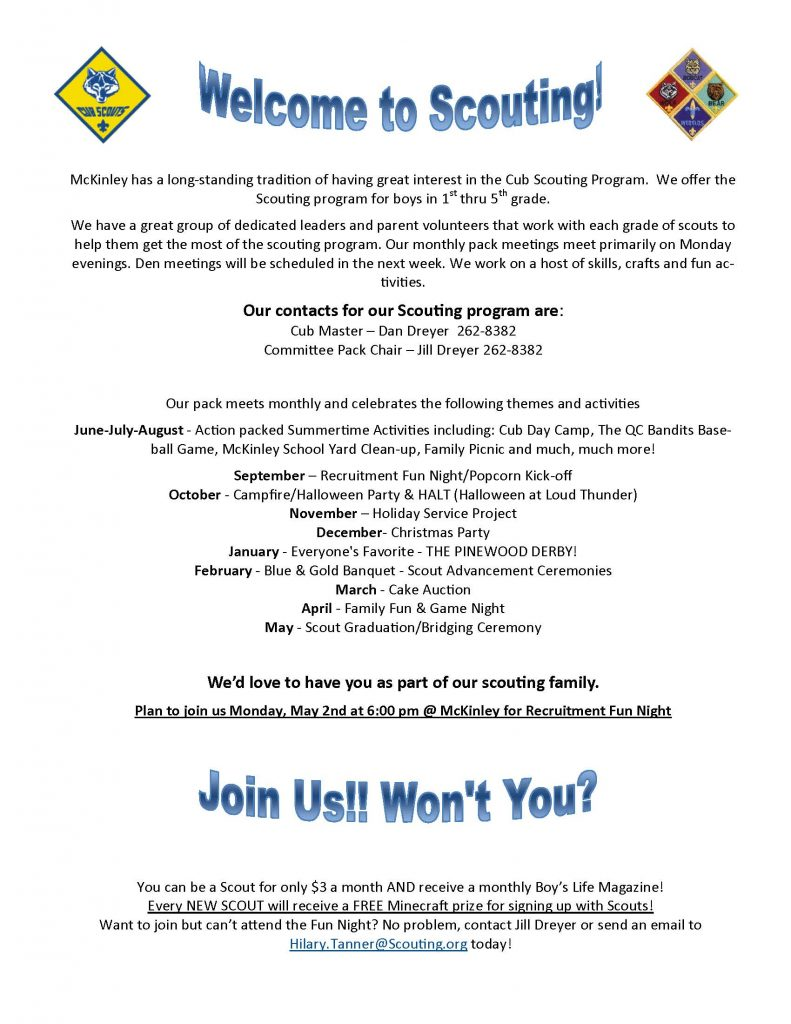 114 Cub Scouts Flier 2016 Virtual Backpack_Page_2