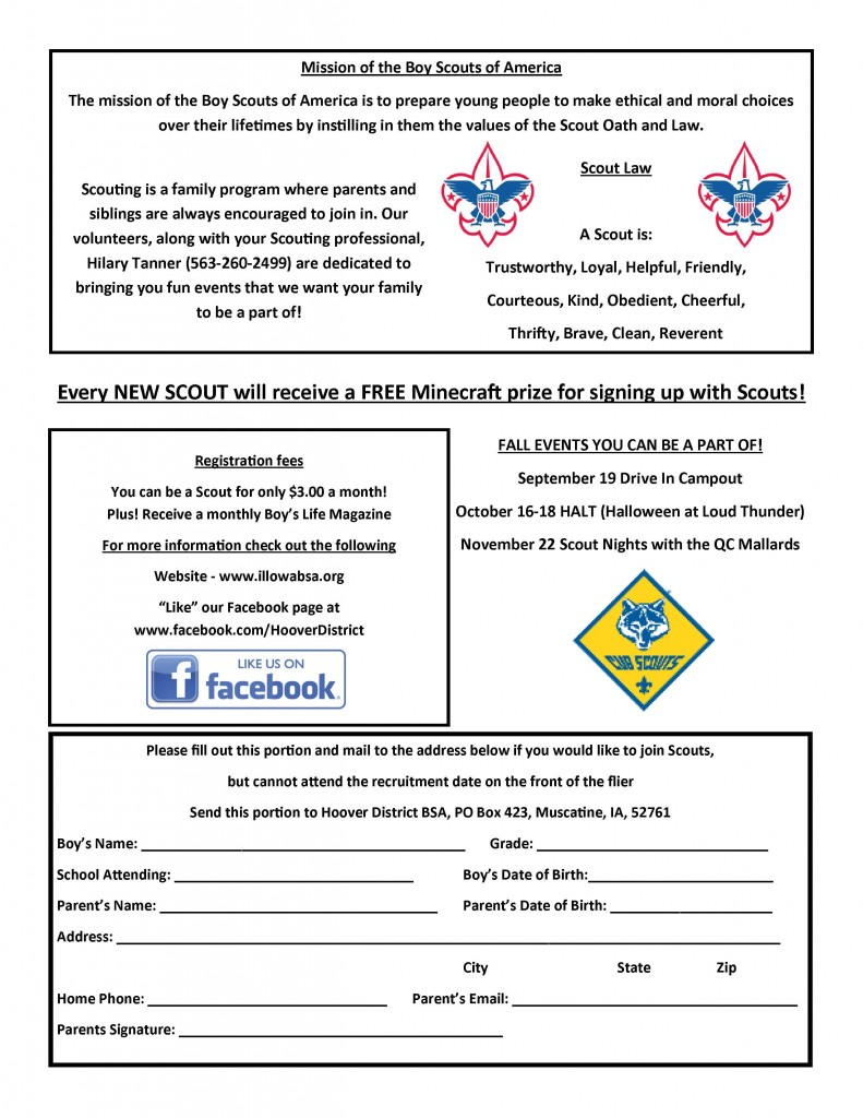 193 Cub Scouts Flier 2015 Virtual Backpack_Page_2