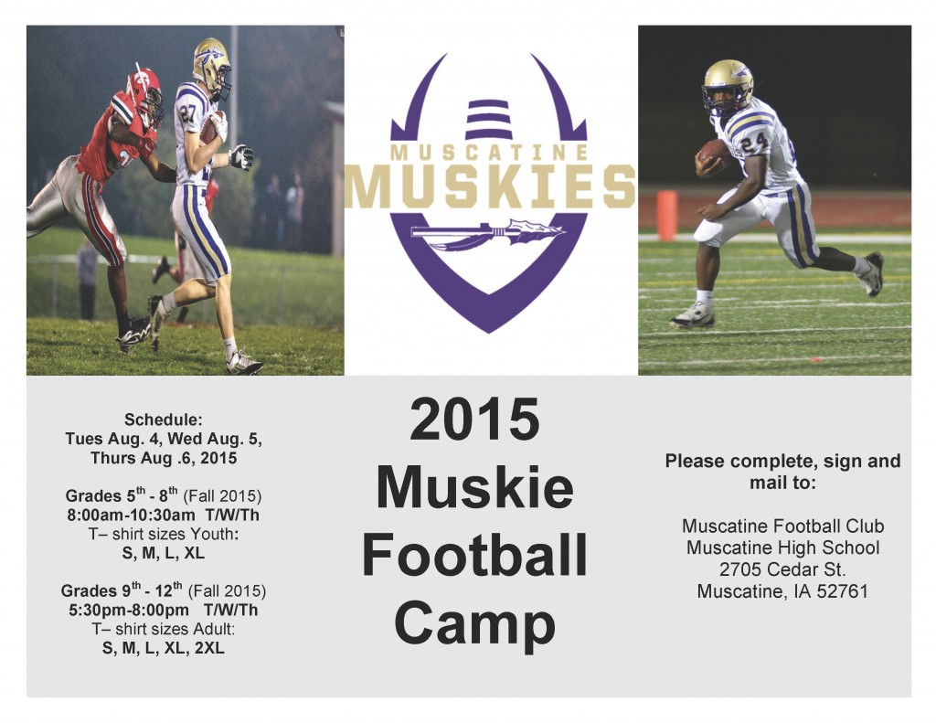2015 Muskie Football camp brochure]_Page_1