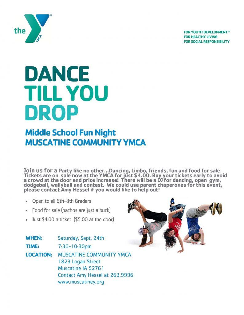 2016-2017-dance-flyer