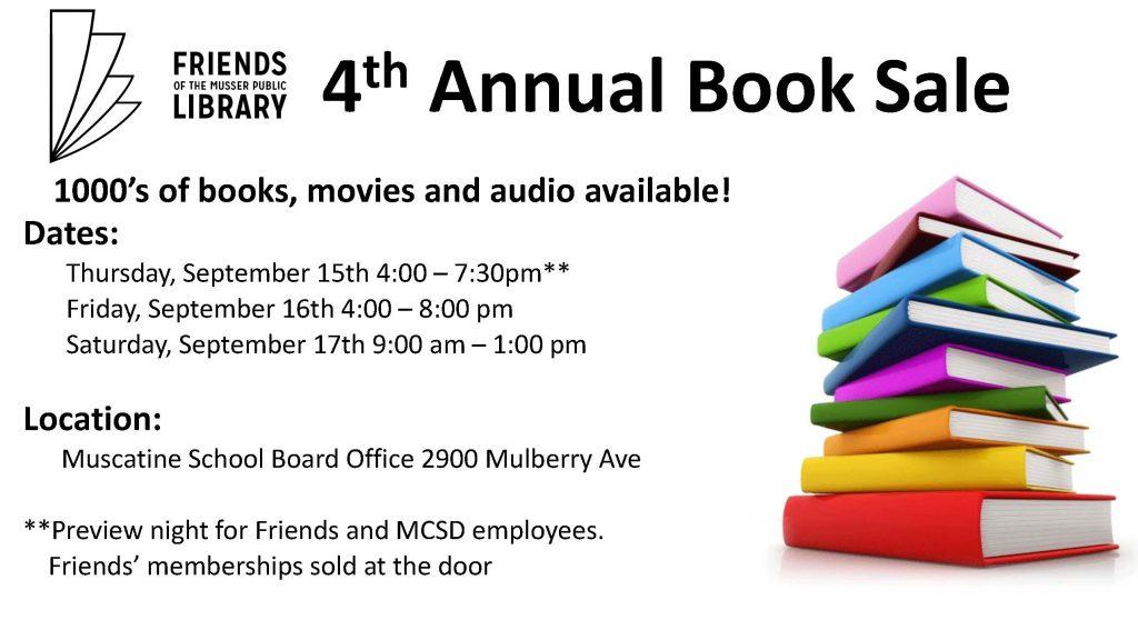 2016-simplified-book-sale-ad-schools