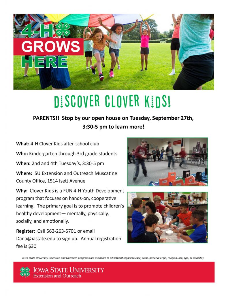 4HCLoverKidsFlyer16-17 (1)