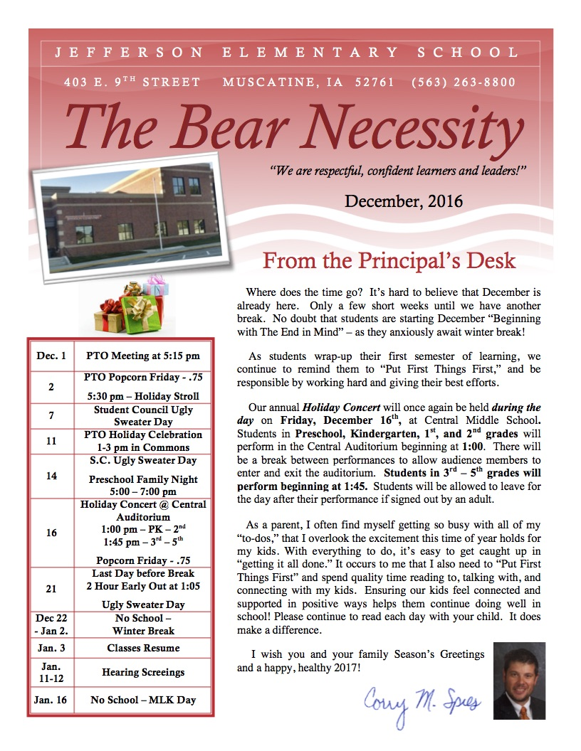 bear-necessity-december-2016-page-1