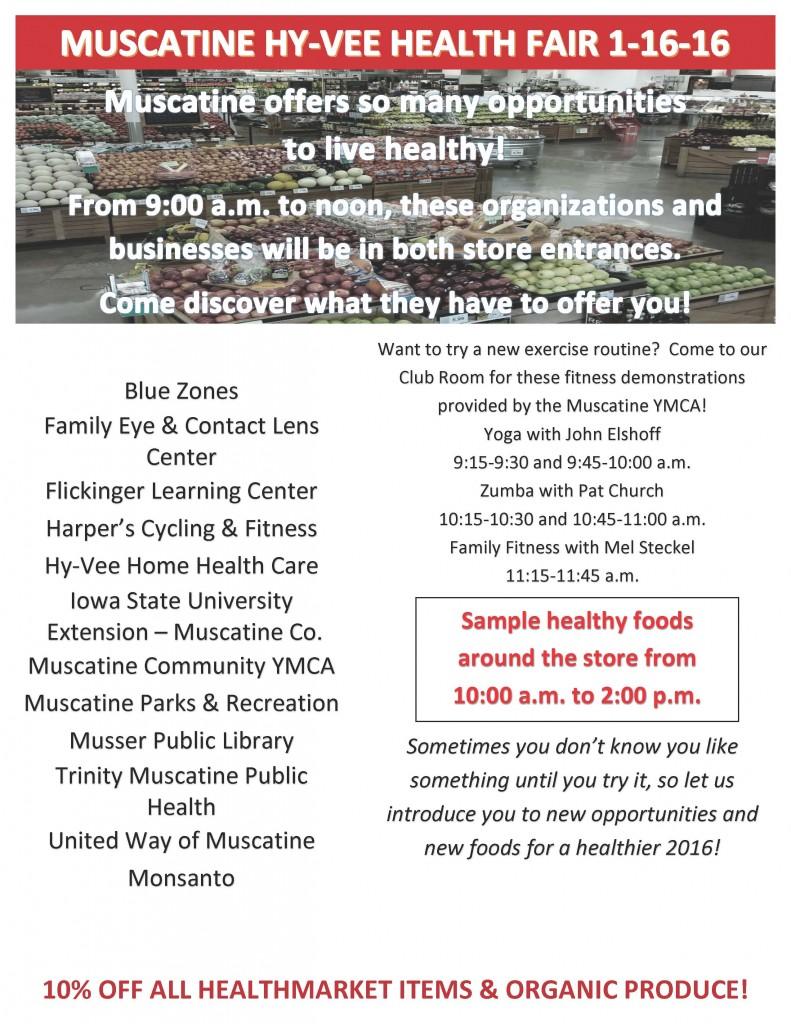 Color Flyer Health Fair 1-16-16 (1)