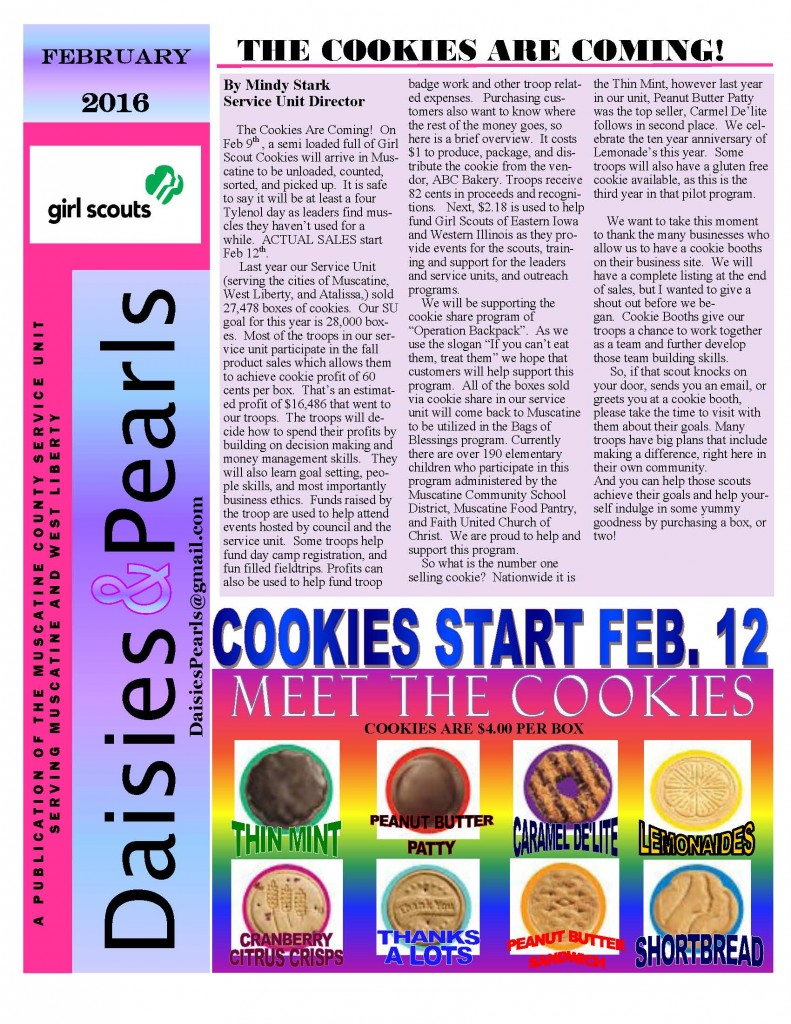 Daisies& Pearls February 2016_Page_1