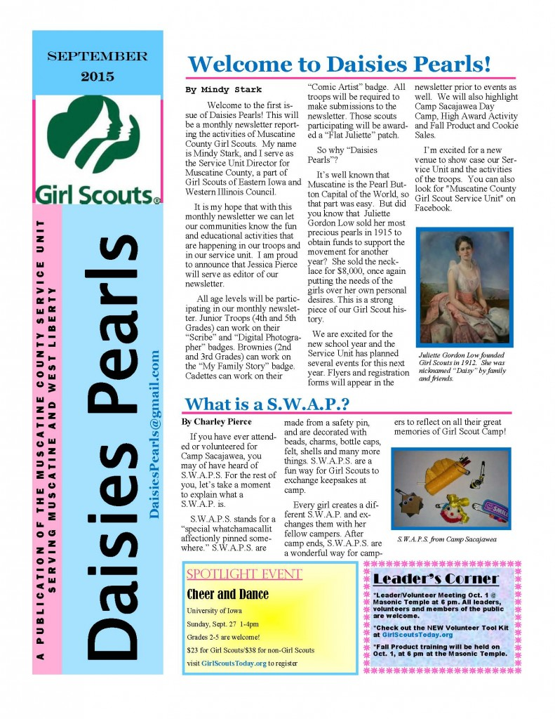 Daisies Pearls September 2015_Page_1