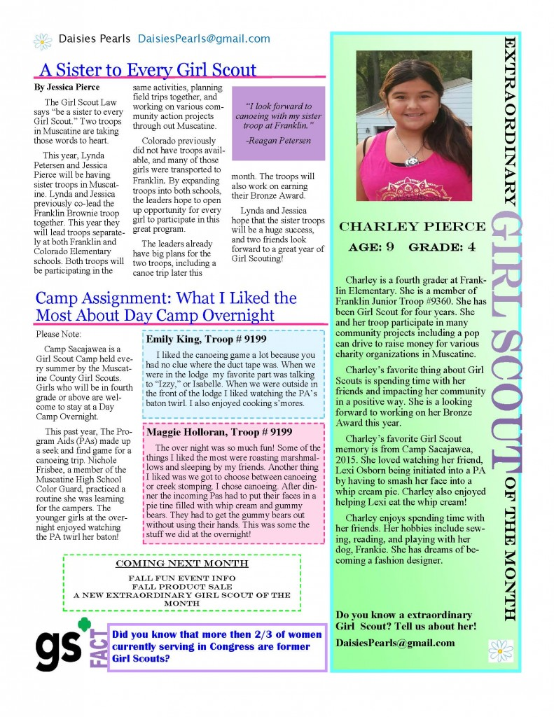 Daisies Pearls September 2015_Page_2