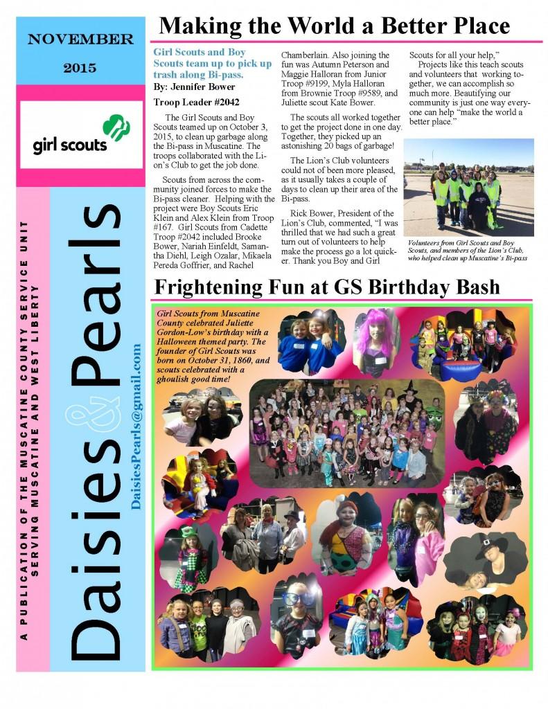 Daisies&Pearls November 2015_Page_1