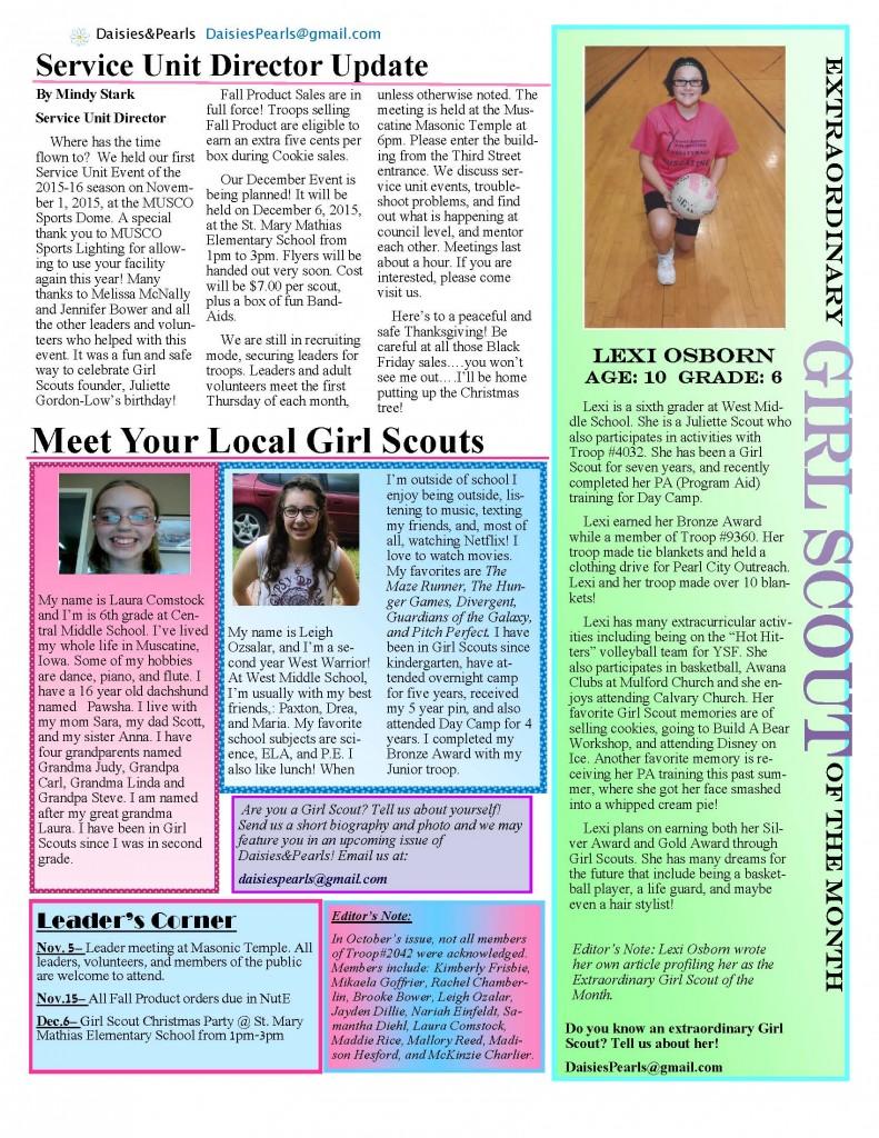 Daisies&Pearls November 2015_Page_2