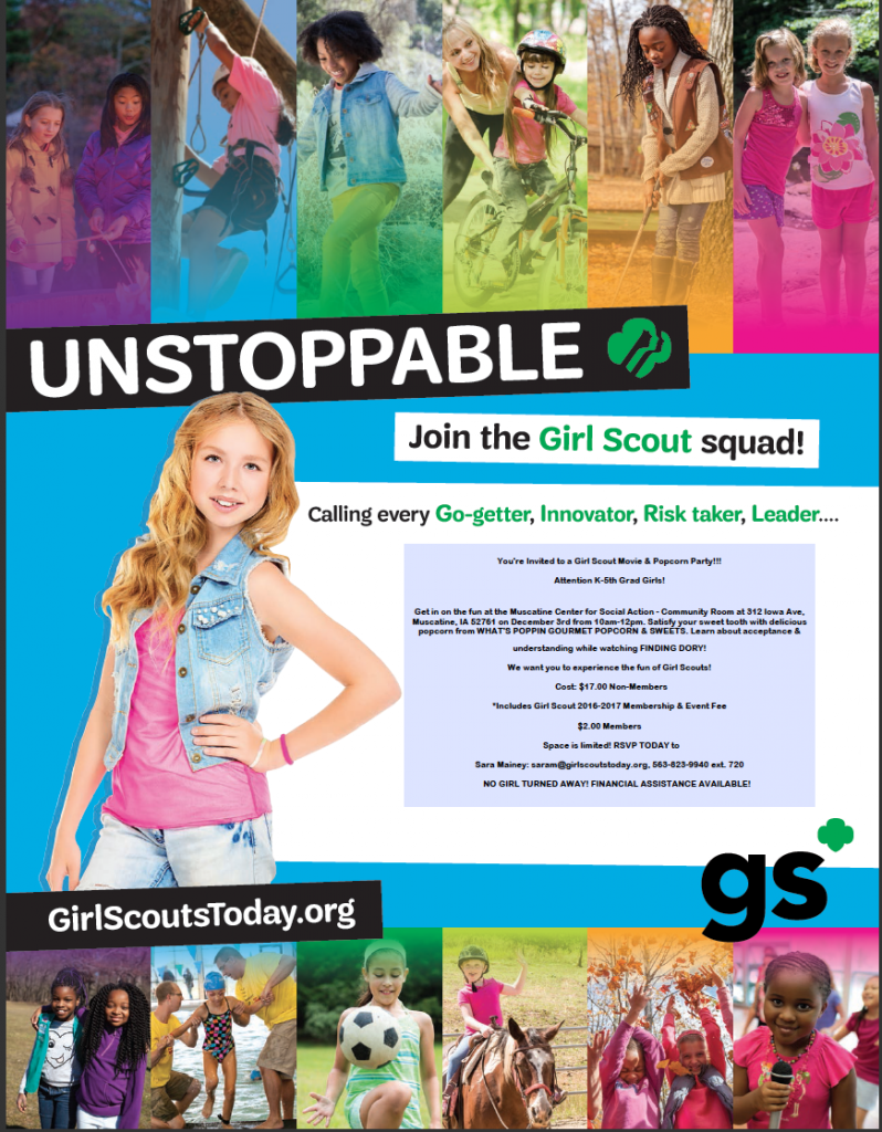 girl-scouts-flyer
