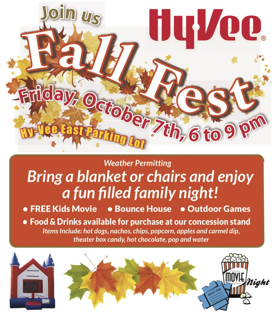 hyvee-fall-fest-facebook-ad-v1