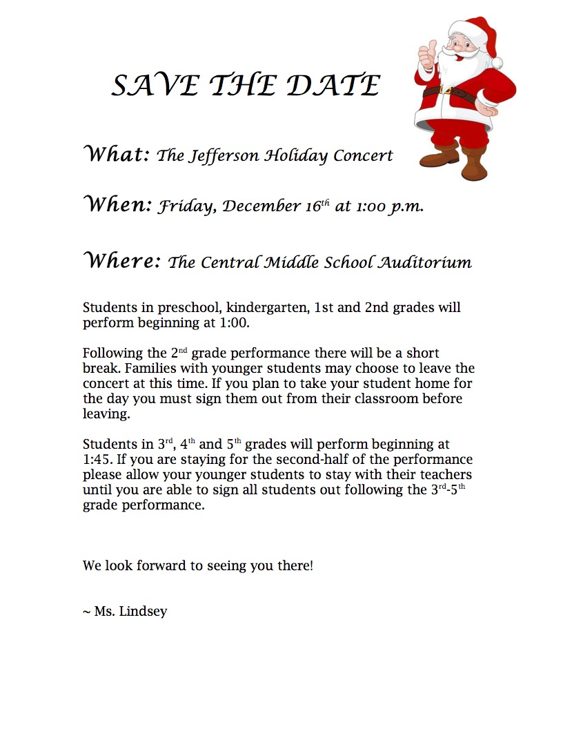 jefferson-holiday-concert-information