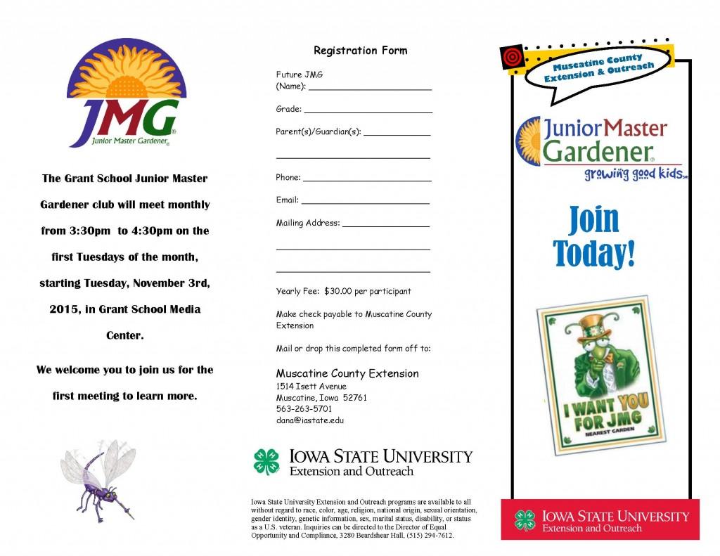 Junior Master Gardener Brochure pdf (1)_Page_1