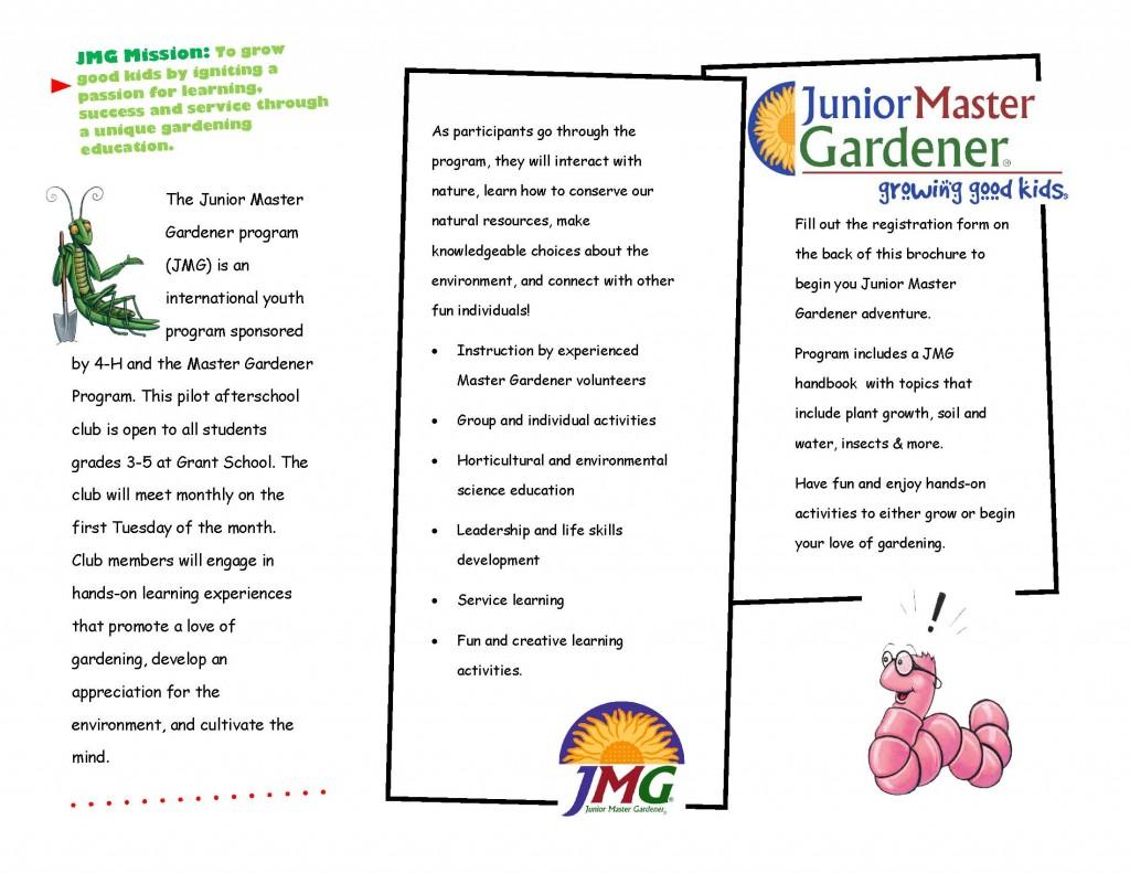 Junior Master Gardener Brochure pdf (1)_Page_2