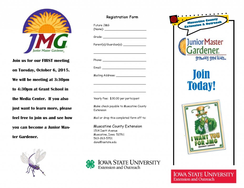 Junior Master Gardener Brochure pdf_Page_1