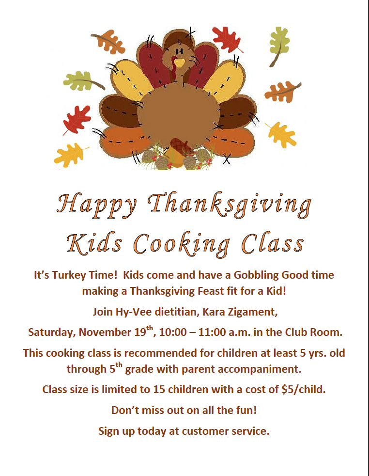 kids-thanksgiving-cooking-class