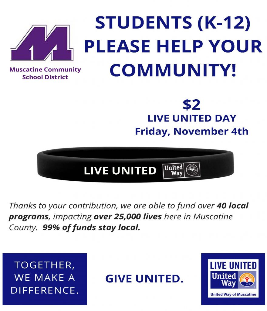 mcsd-lu-bracelet-flyer
