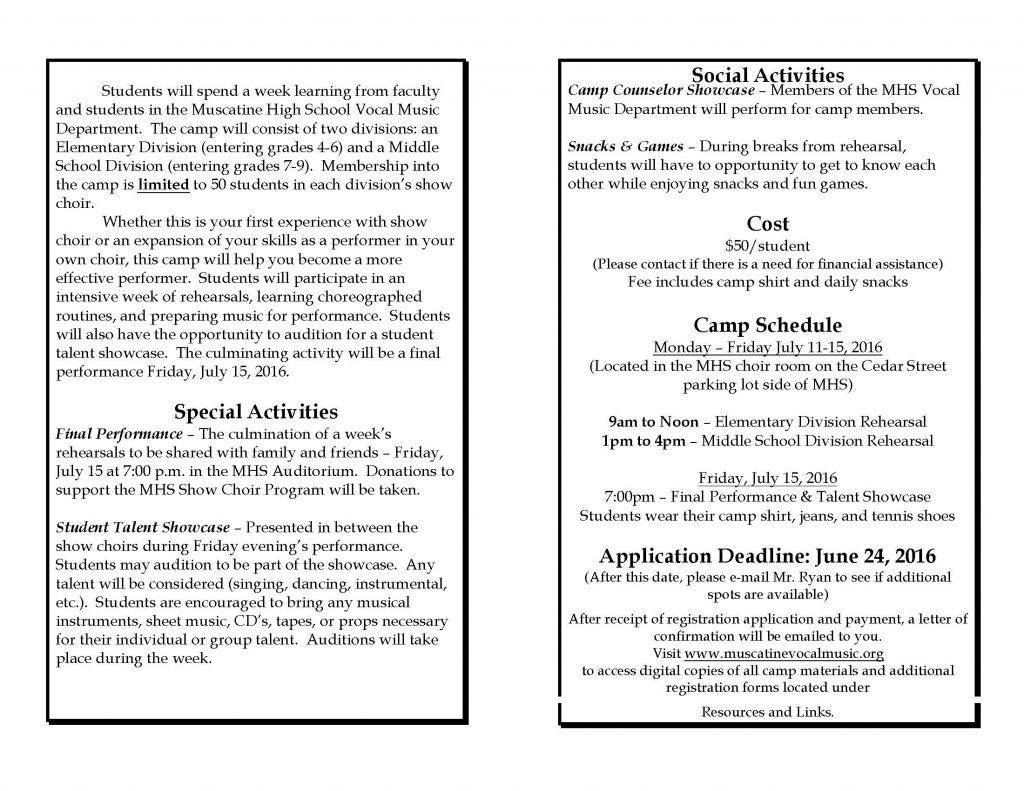 MYSCC Brochure (1)_Page_2