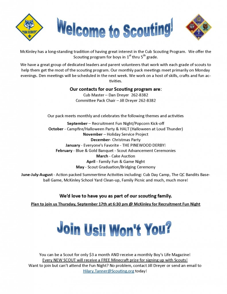 McKinley Cub Scouts Flier 2015 Virtual Backpack_Page_2