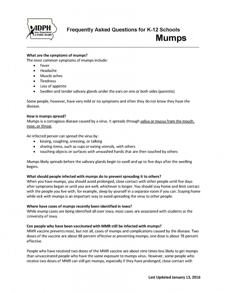 Mumps guidance for  schools 1-13-201_Page_1