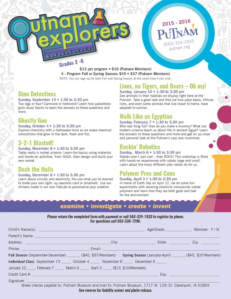 Putnam Explorers 2015 Fall Flyer_Page_1