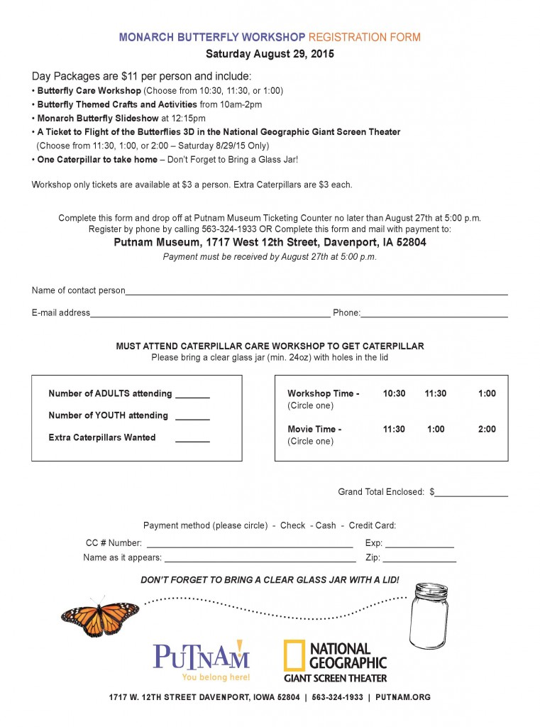 Putnam Monarch 2015 (1)_Page_2