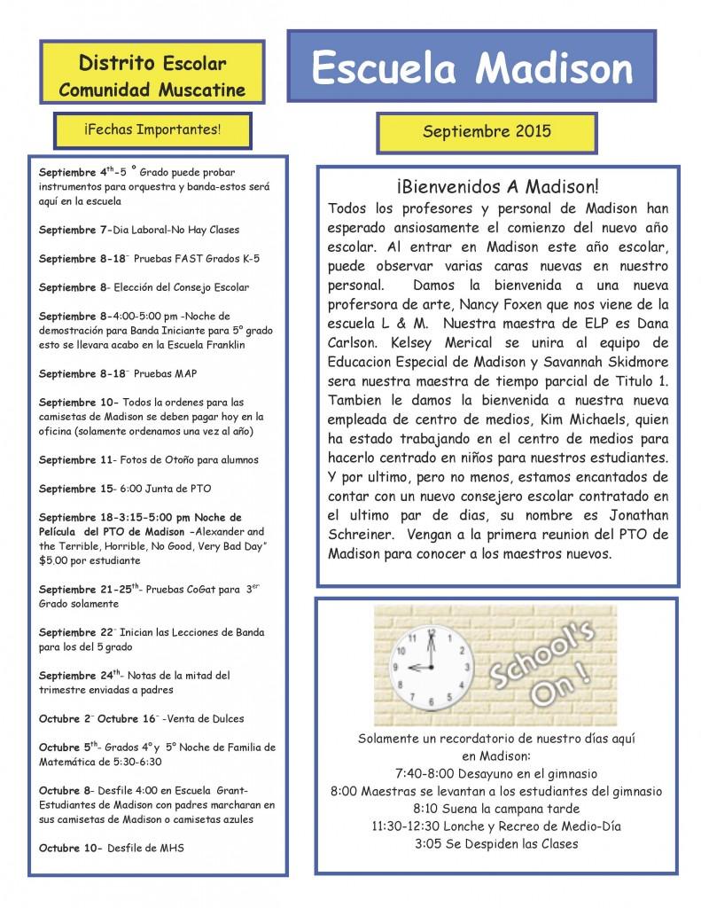 Sepitembre Hoja Noticiera 2015_Page_1