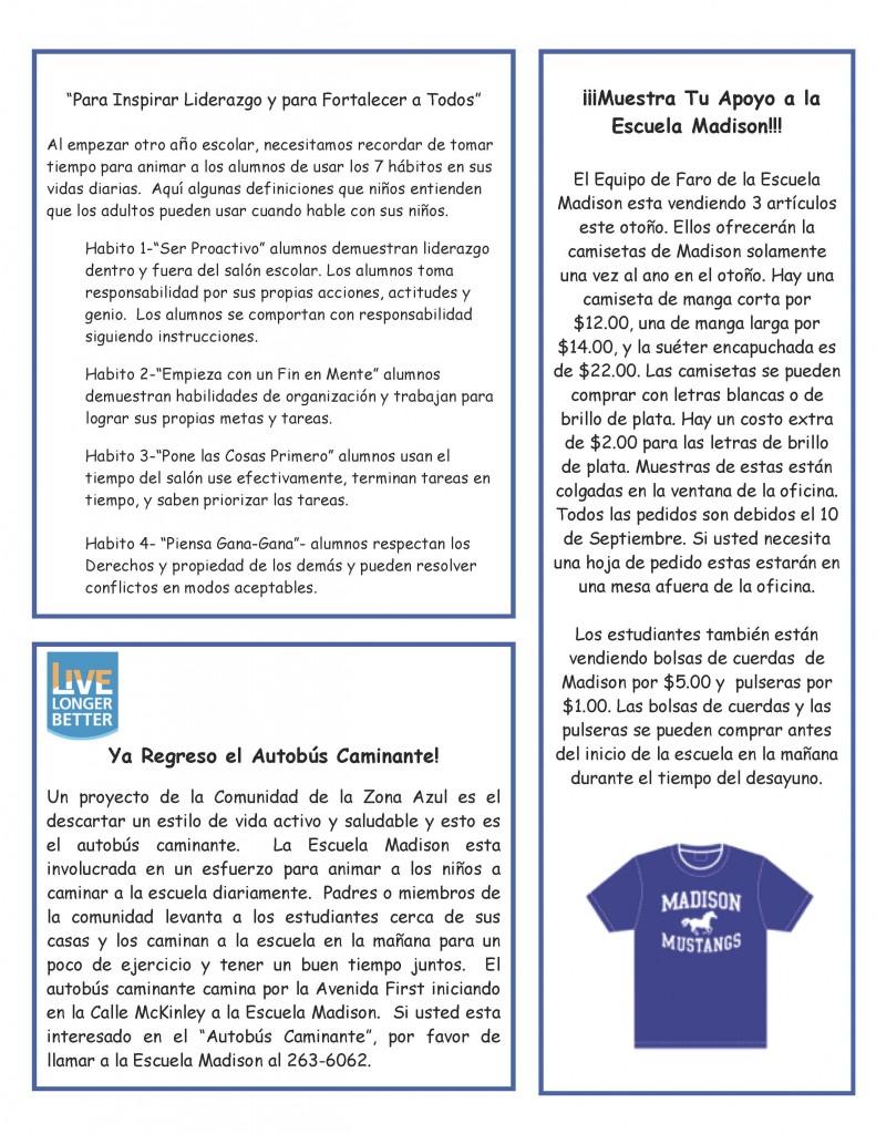 Sepitembre Hoja Noticiera 2015_Page_2