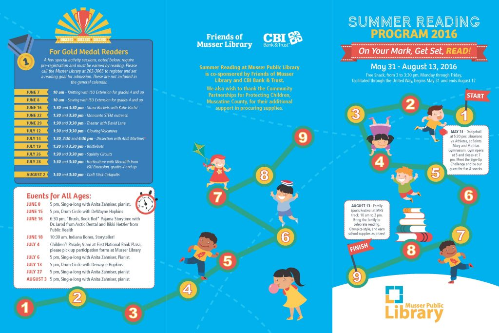 Summer Reading Program Brochure_Page_1