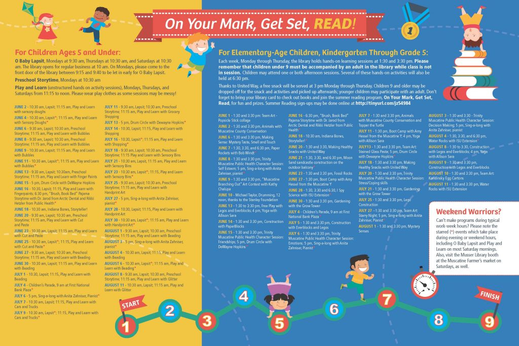Summer Reading Program Brochure_Page_2